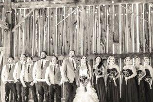 DSC_1064 Megan & Matt WEDDING