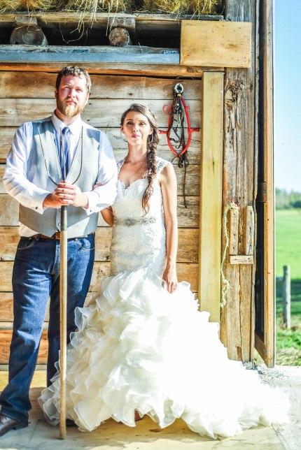 DSC_1285 Megan & Matt WEDDING