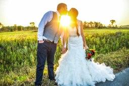 DSC_1528 Megan & Matt WEDDING