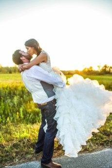DSC_1535 Megan & Matt WEDDING