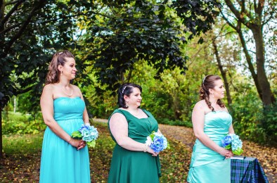 Heather & Colin Wedding 0440 copy