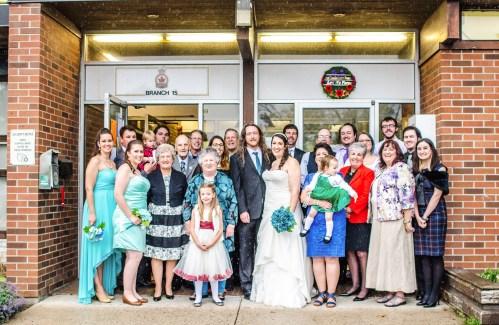 Heather & Colin Wedding 0471 copy