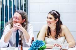 Heather & Colin Wedding 0494 copy