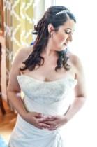 Heather & Colin Wedding _4856 copy