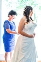 Heather & Colin Wedding _4858 copy