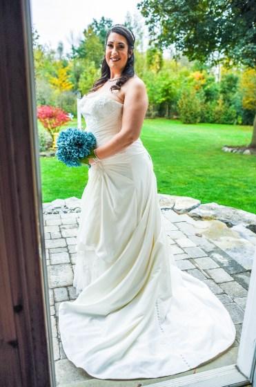 Heather & Colin Wedding _4914 copy