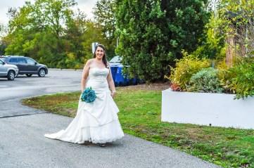Heather & Colin Wedding _5049 copy