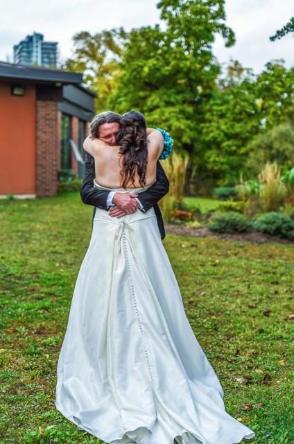 Heather & Colin Wedding _5062 copy