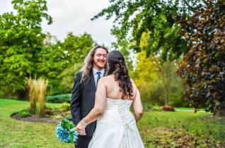 Heather & Colin Wedding _5063 copyb