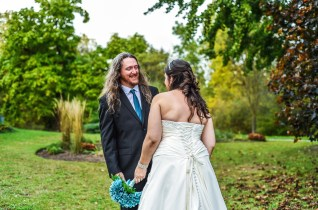 Heather & Colin Wedding _5066 copy
