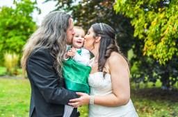 Heather & Colin Wedding _5085 copy