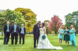 Heather & Colin Wedding _5140 copy