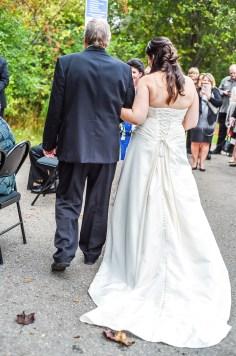 Heather & Colin Wedding _5350 copy