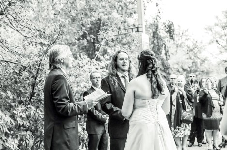 Heather & Colin Wedding _5388 copy