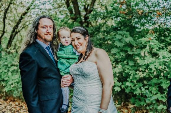 Heather & Colin Wedding _5443 copy