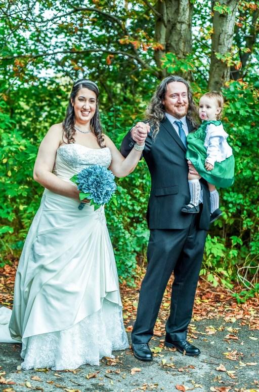 Heather & Colin Wedding _5461 copy