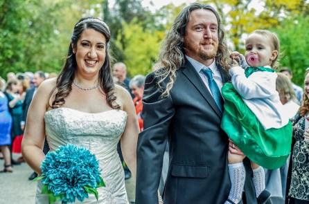 Heather & Colin Wedding _5474 copy