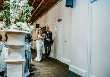 Ashley & Steve WEDDING - Dec 15, 2017_8898 copy