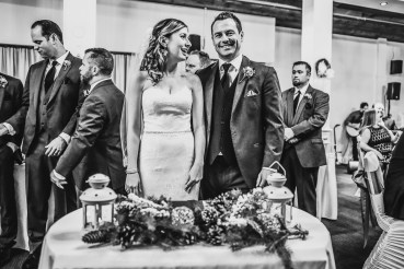 Ashley & Steve WEDDING - Dec 15, 2017_9018-2 copy