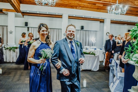 Ashley & Steve WEDDING - Dec 15, 2017_9111 copy