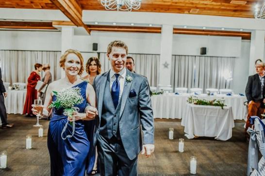 Ashley & Steve WEDDING - Dec 15, 2017_9115 copy