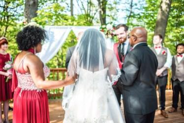 Shane & Wendy WEDDING_4725 copy