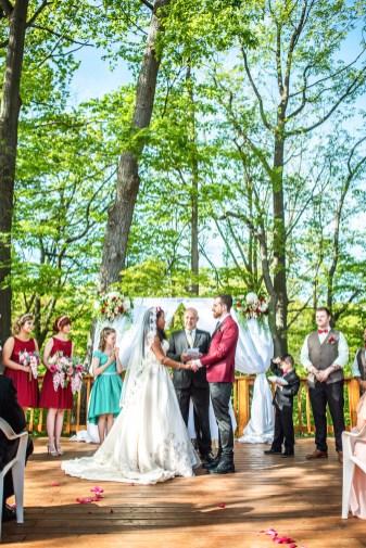 Shane & Wendy WEDDING_4742 copy