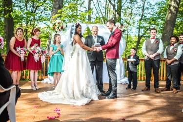 Shane & Wendy WEDDING_4752 copy