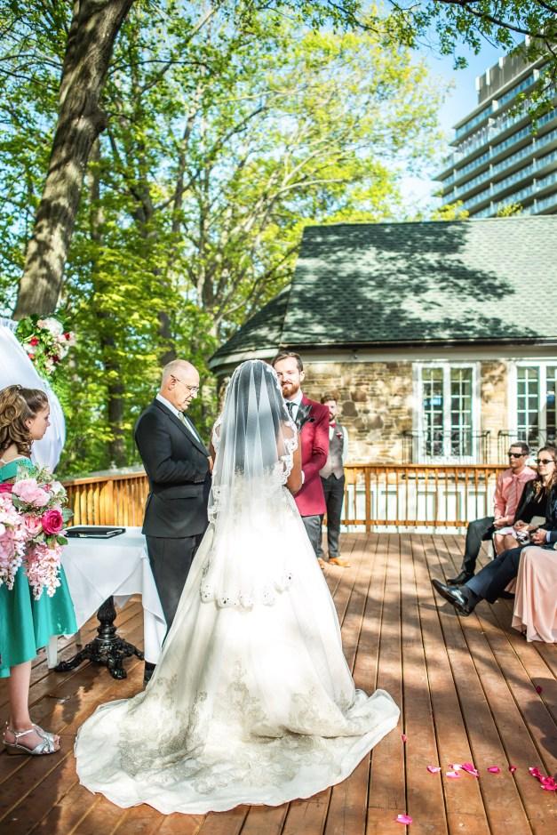 Shane & Wendy WEDDING_4766 copy