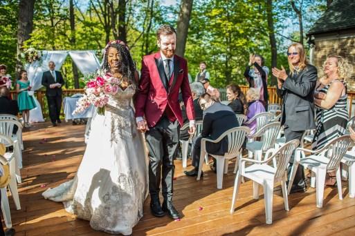 Shane & Wendy WEDDING_4864 copy
