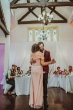 Shane & Wendy WEDDING_5482 copy