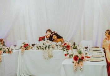 Shane & Wendy WEDDING_5682 copy