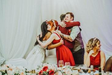 Shane & Wendy WEDDING_5693 copy