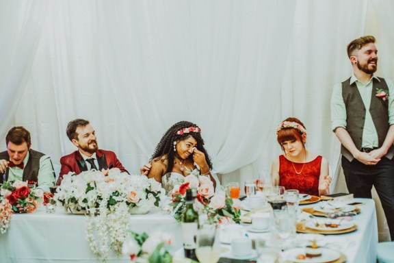 Shane & Wendy WEDDING_5770 copy