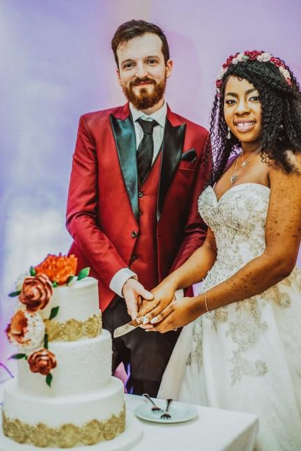 Shane & Wendy WEDDING_5775 copy