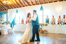 Sam & Ben WEDDING_0637 copy