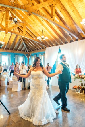 Sam & Ben WEDDING_0655 copy