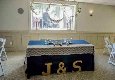 Stacey & Jesse WEDDING_2538 copy