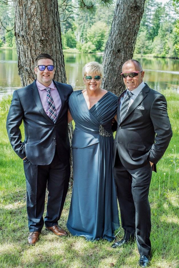 Stacey & Jesse WEDDING_32393247 copy