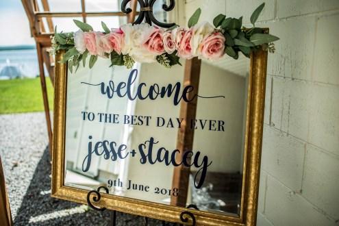 Stacey & Jesse WEDDING_3337 copy