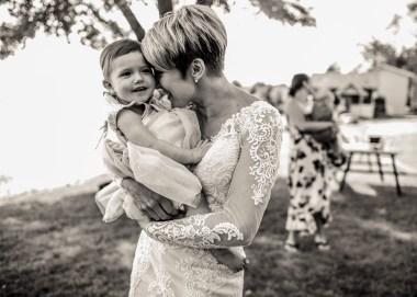 Stacey & Jesse WEDDING_3937 copy