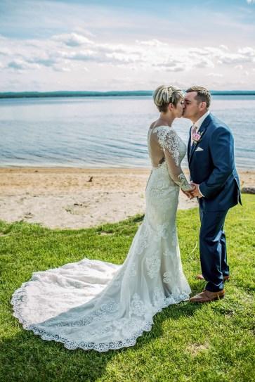 Stacey & Jesse WEDDING_4003 copy