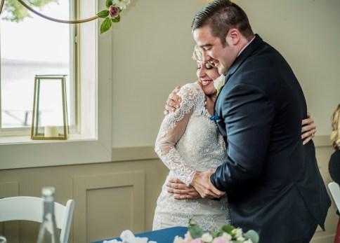 Stacey & Jesse WEDDING_4093 copy