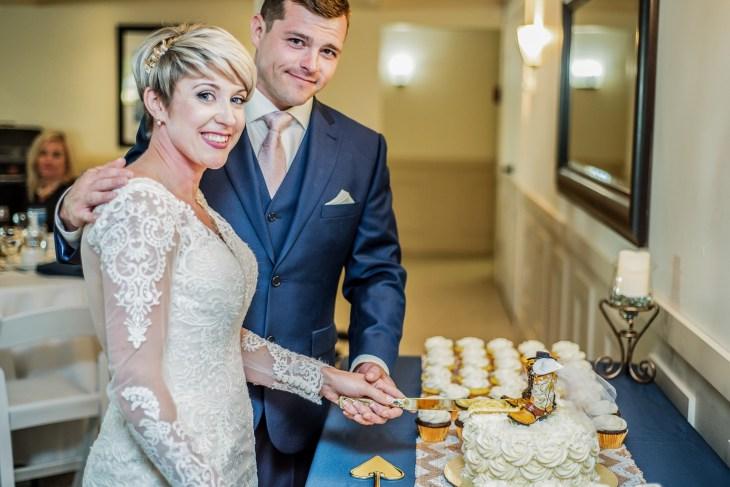 Stacey & Jesse WEDDING_4152 copy