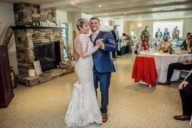 Stacey & Jesse WEDDING_4171 copy