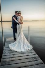 Stacey & Jesse WEDDING_4268 copy