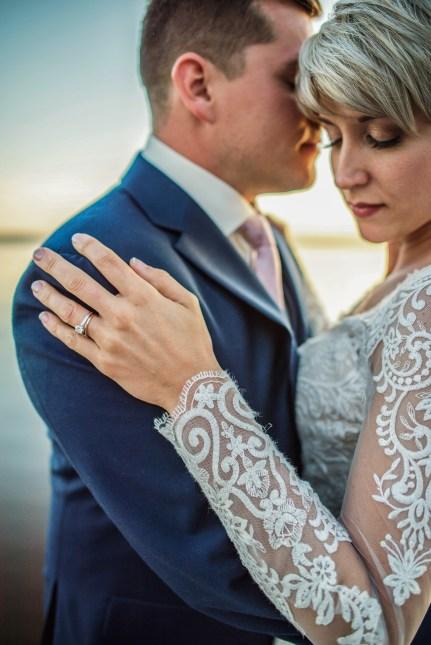 Stacey & Jesse WEDDING_4276 copy