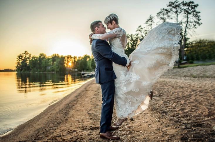 Stacey & Jesse WEDDING_4304 copy