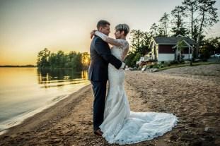 Stacey & Jesse WEDDING_4314 copy