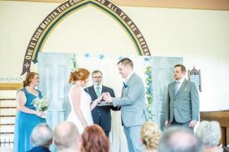 Emily & Adam WEDDING_7311 copy